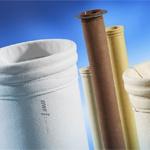 Filtry do wentylacji, klimatyzacji