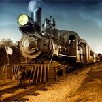 Filtry do lokomotyw