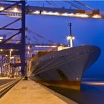 Filtry do przemysłu morskiego
