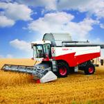 Filtry dla rolnictwa