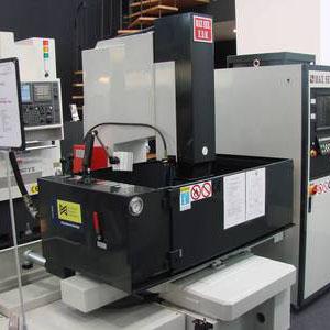 Filtry do elektrodrążarek