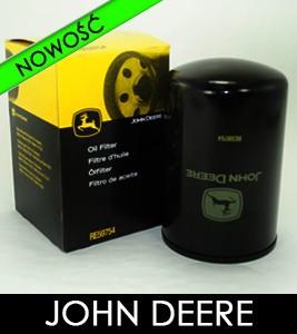 RE59754_John_Deere