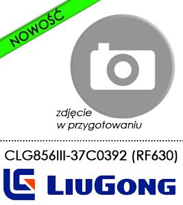 CLG856III-37C0392
