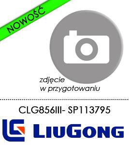 CLG856III- SP113795